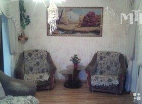 Продажа 2-комнатной квартиры, Ставропольский край, Советская улица, 42, фото №5