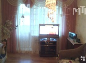 Продажа 2-комнатной квартиры, Ставропольский край, Советская улица, 42, фото №3