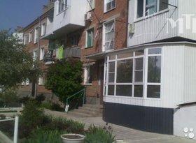 Продажа 2-комнатной квартиры, Ставропольский край, Советская улица, 42, фото №6