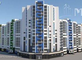 Продажа 1-комнатной квартиры, Пензенская обл., село Засечное, фото №2