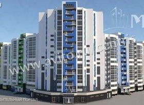 Продажа 1-комнатной квартиры, Пензенская обл., село Засечное, фото №4