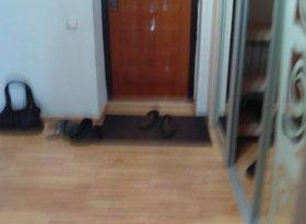 Продажа 2-комнатной квартиры, Ставропольский край, Ессентуки, Радужная улица, фото №3