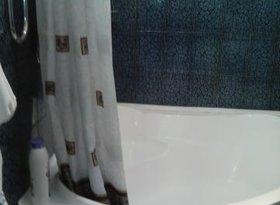 Продажа 2-комнатной квартиры, Ставропольский край, Ессентуки, Радужная улица, фото №2