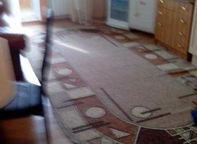Продажа 2-комнатной квартиры, Ставропольский край, Ессентуки, Радужная улица, фото №6