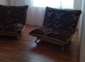 Продажа 2-комнатной квартиры, Ставропольский край, Ессентуки, Радужная улица, фото №5