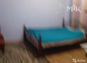 Продажа 2-комнатной квартиры, Ставропольский край, Ессентуки, Радужная улица, фото №4