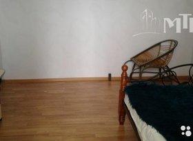 Продажа 2-комнатной квартиры, Ставропольский край, Ессентуки, Радужная улица, фото №7