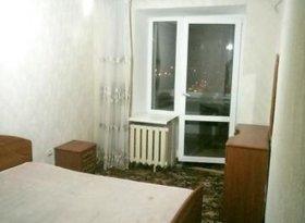 Продажа 2-комнатной квартиры, Ставропольский край, Ставрополь, улица Лермонтова, фото №3