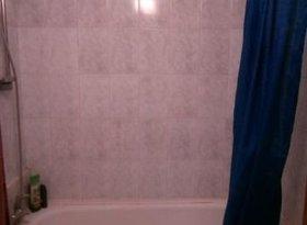 Продажа 2-комнатной квартиры, Ставропольский край, Ставрополь, улица Лермонтова, фото №2