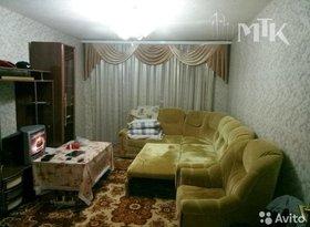 Продажа 2-комнатной квартиры, Ставропольский край, Ставрополь, улица Лермонтова, фото №4