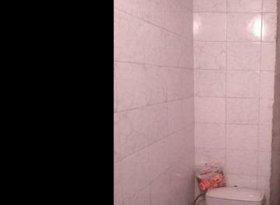 Продажа 2-комнатной квартиры, Ставропольский край, Ставрополь, улица Лермонтова, фото №1