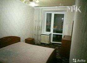 Продажа 2-комнатной квартиры, Ставропольский край, Ставрополь, улица Лермонтова, фото №5