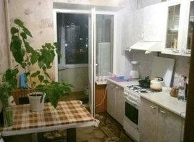 Продажа 2-комнатной квартиры, Ставропольский край, Ставрополь, улица Лермонтова, фото №6