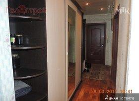 Продажа 3-комнатной квартиры, Вологодская обл., Вологда, Северная улица, 17, фото №5