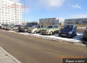 Продажа 3-комнатной квартиры, Вологодская обл., Вологда, Северная улица, 17, фото №2