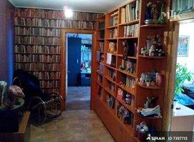 Продажа 2-комнатной квартиры, Вологодская обл., Вологда, Северная улица, 34, фото №4