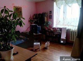 Продажа 2-комнатной квартиры, Вологодская обл., Вологда, Северная улица, 34, фото №5