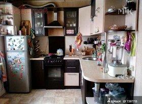 Продажа 2-комнатной квартиры, Вологодская обл., Вологда, Северная улица, 34, фото №1