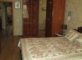 Продажа 2-комнатной квартиры, Вологодская обл., Вологда, Северная улица, 16А, фото №6