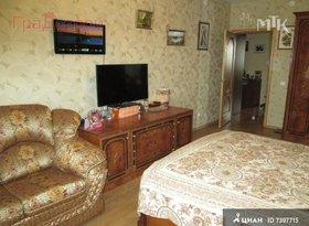 Продажа 2-комнатной квартиры, Вологодская обл., Вологда, Северная улица, 16А, фото №4