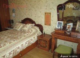 Продажа 2-комнатной квартиры, Вологодская обл., Вологда, Северная улица, 16А, фото №3