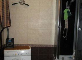 Продажа 2-комнатной квартиры, Вологодская обл., Вологда, Северная улица, 16А, фото №1