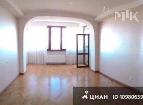 Продажа 3-комнатной квартиры, Севастополь, улица Павла Дыбенко, 26, фото №7