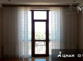 Продажа 3-комнатной квартиры, Севастополь, улица Павла Дыбенко, 26, фото №4