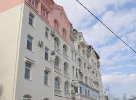 Продажа 4-комнатной квартиры, Севастополь, улица Терещенко, 12, фото №4