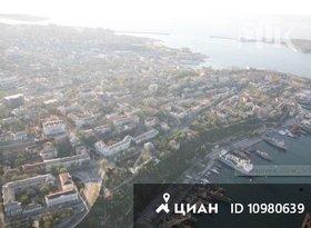 Продажа 4-комнатной квартиры, Севастополь, улица Терещенко, 12, фото №2