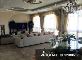 Продажа 4-комнатной квартиры, Севастополь, улица Терещенко, 12, фото №1
