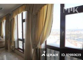 Продажа 4-комнатной квартиры, Севастополь, улица Терещенко, 12, фото №6