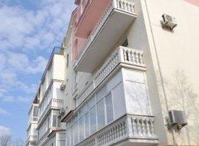 Продажа 4-комнатной квартиры, Севастополь, улица Терещенко, 12, фото №5