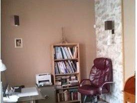 Продажа 4-комнатной квартиры, Севастополь, Ялтинская улица, 12, фото №7