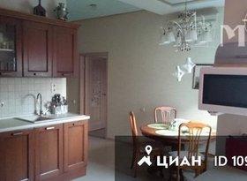 Продажа 4-комнатной квартиры, Севастополь, Ялтинская улица, 12, фото №6