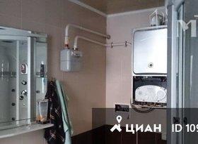 Продажа 4-комнатной квартиры, Севастополь, Ялтинская улица, 12, фото №5