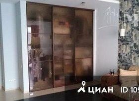 Продажа 4-комнатной квартиры, Севастополь, Ялтинская улица, 12, фото №4