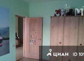 Продажа 4-комнатной квартиры, Севастополь, Ялтинская улица, 12, фото №3
