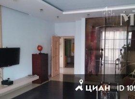 Продажа 4-комнатной квартиры, Севастополь, Ялтинская улица, 12, фото №2