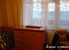 Продажа 4-комнатной квартиры, Севастополь, улица Громова, 60, фото №7