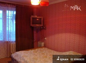 Продажа 4-комнатной квартиры, Севастополь, улица Громова, 60, фото №6