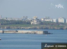 Продажа 4-комнатной квартиры, Севастополь, улица Громова, 60, фото №3