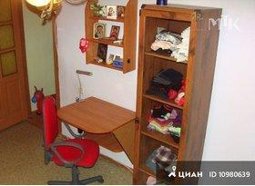 Аренда 3-комнатной квартиры, Севастополь, Средний проезд, 2, фото №7