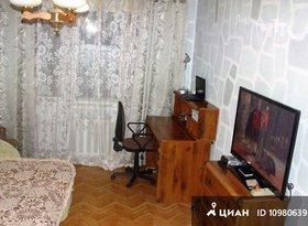 Аренда 3-комнатной квартиры, Севастополь, Средний проезд, 2, фото №6