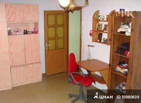 Аренда 3-комнатной квартиры, Севастополь, Средний проезд, 2, фото №5