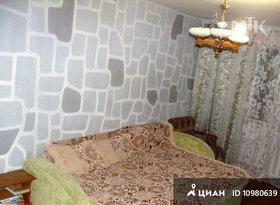 Аренда 3-комнатной квартиры, Севастополь, Средний проезд, 2, фото №4