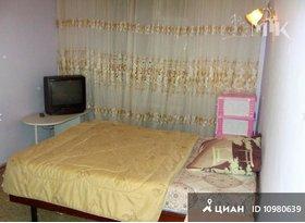 Аренда 3-комнатной квартиры, Севастополь, Средний проезд, 2, фото №3