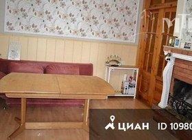 Продажа 4-комнатной квартиры, Севастополь, улица Льва Толстого, 10, фото №6