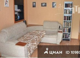 Продажа 4-комнатной квартиры, Севастополь, улица Льва Толстого, 10, фото №3