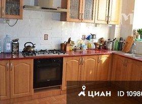 Продажа 4-комнатной квартиры, Севастополь, улица Льва Толстого, 10, фото №2